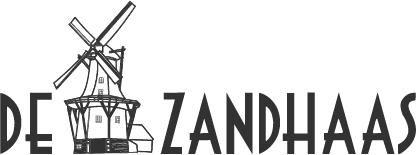 Molen De Zandhaas